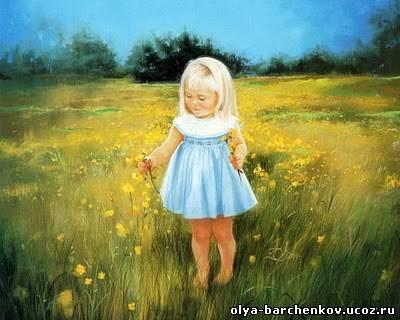 В светлом платье-Дональд Золан, Америка